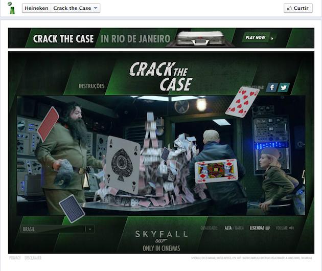 crack-the-case-2