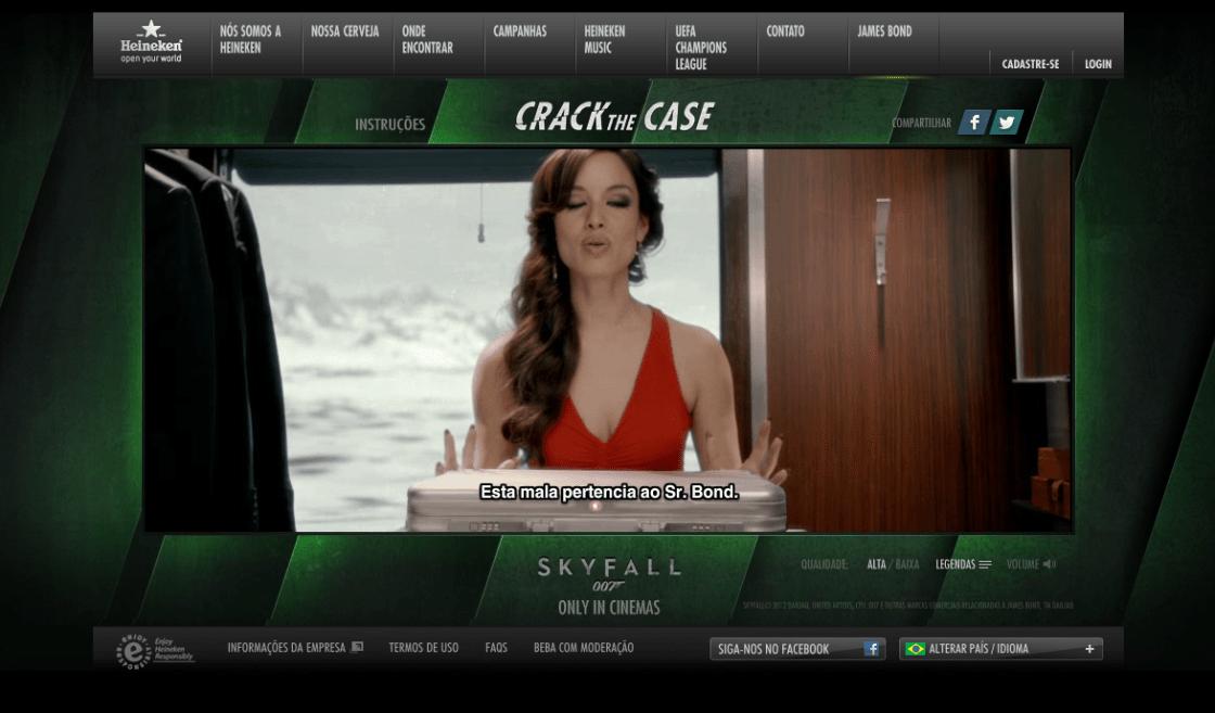 crack-the-case-3-1120x657-1