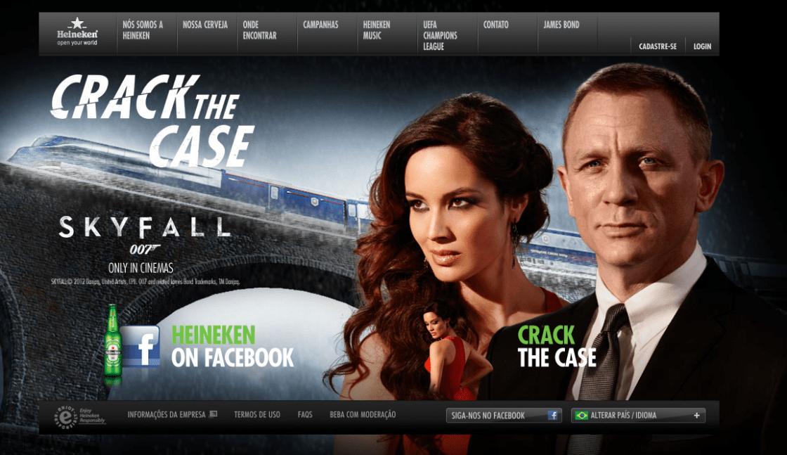 crack-the-case-4-1120x647-1