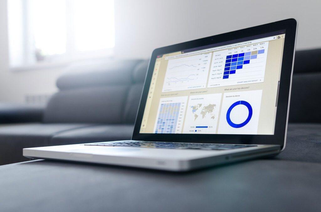 Planejamento de marketing digital: como estar bem-posicionado nos buscadores em 2021?