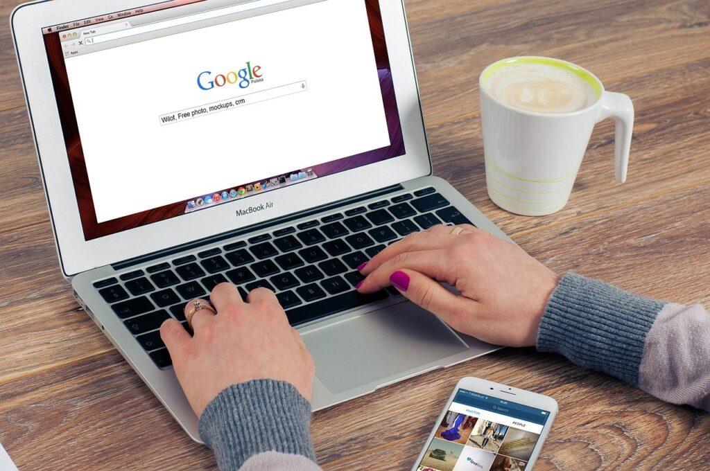 5 Secrets to Ranking on Google